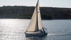 Bavaria 42 Crusier- Sea King