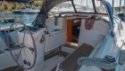 Elan 344 Impression – Sea Bird