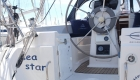 Bavaria 32 Cruiser – Sea Star