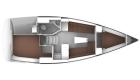 bavaria 33 cruiser sea lion