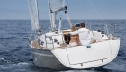 bavaria 33 cruiser sea lion