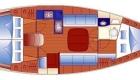 bavaria-36-cruiser-ema