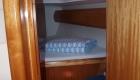 Bavaria 36 cruiser emanuel