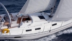Bavaria 36 cruiser sea wolf